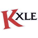 KXLE-FM 95.3 FM United States of America, Ellensburg