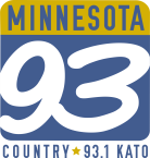 Minnesota 93 93.1 FM United States of America, New Ulm