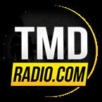 TMDRadio Brazil
