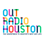 Out Radio Houston 107.7 FM USA, Corpus Christi