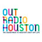 Out Radio Houston 107.7 FM United States of America, Corpus Christi