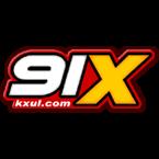 91X 91.1 FM USA, Monroe