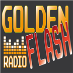 Radio Golden Flash Belgium