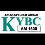 KYBC 1600 AM USA, Flagstaff-Prescott