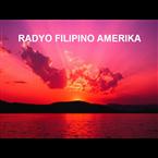 Radyo Filipino Amerika USA