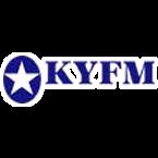 Bright Star 100 100.1 FM USA, Tulsa