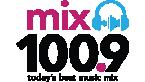 Mix 100.9 100.9 FM United States of America, Yuma