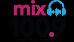 Mix 100.9 100.9 FM USA, Yuma