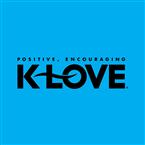 99.5 K-LOVE Radio KLVB 97.5 FM USA, Bonanza