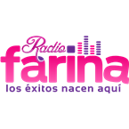 Radio Fariña 89.9 FM Spain, Canary Islands