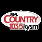 KYSM 103.5 FM United States of America, Mankato