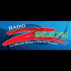 Radio Z 95.5 FM United States of America, Cedar Rapids