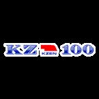KZ-100 100.3 FM United States of America, Lincoln