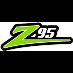 Hot Z 95 95.5 FM United States of America, Corpus Christi