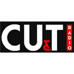 Cutradio Italy