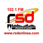 Radio RSD 102.1 FM Peru, Chimbote