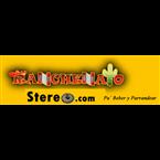 Ranchenato Stereo - Estereo Colombia