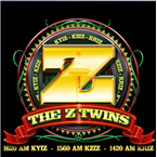 KZIZ 1560 AM USA, Seattle-Tacoma