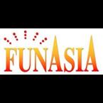 FunAsiA 104.9 FM USA, Dallas-Fort Worth