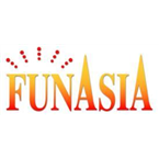 FunAsiA 104.9 FM USA, Dallas-Fort Worth