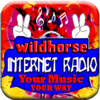 WHIR Wildhorse Internet Radio South Africa