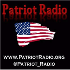 Patriot Old Time Radio United States of America