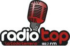 Top FM 102.7 FM Guatemala, Santa Eulalia