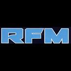 RFM United Kingdom
