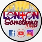 London Something live United Kingdom