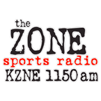 The Zone 1150 AM USA, College Station
