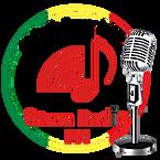 Sama Radio Senegal Senegal, Dakar