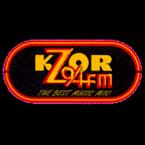 Mix Z-94 94.1 FM United States of America, Hobbs