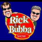The Rick & Bubba Show USA