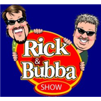 The Rick & Bubba Show USA