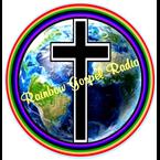 Rainbow Gospel Radio South Africa