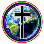 Rainbow Gospel Radio South Africa