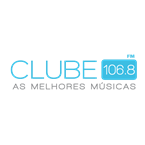 Rádio Clube Madeira 106.8 FM Portugal, Funchal