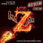 La Z mx Radio USA