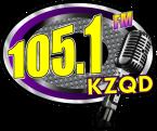 Radio Libertad 105.1 FM United States of America, Liberal