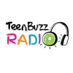 Teenbuzz Radio United States of America