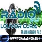 Web Rádio Louvor Cura Brazil, Campo Grande