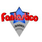 RADIO FANTASTICO Argentina