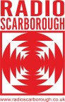 Radio Scarborough United Kingdom, Scarborough