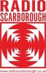 Radio Scarborough United Kingdom, Scarborough