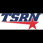 Texas Sports Radio Network 33 USA