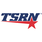 Texas Sports Radio Network 46 USA