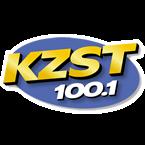 KZST 100.1 FM Honduras, Santa Rosa de Copán