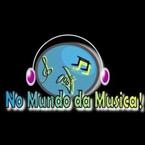 Rádio No Mundo da Música Brazil