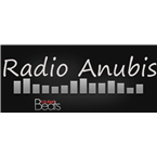 Radio Anubis United States of America