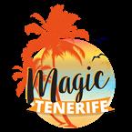 Magic Tenerife Spain